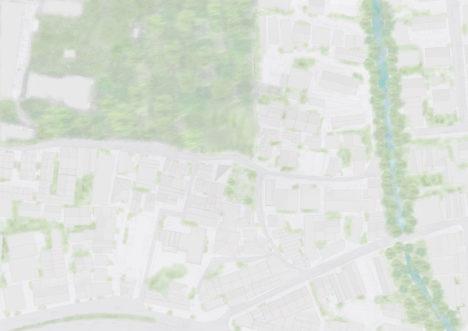 kitashirakawa019