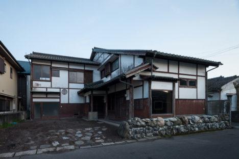 shikatani-001