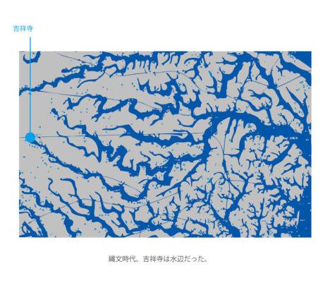 015D_kichijoji_diagram-(1)-