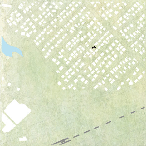 oma22-siteplan01