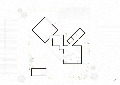 oma23-heimenzu01