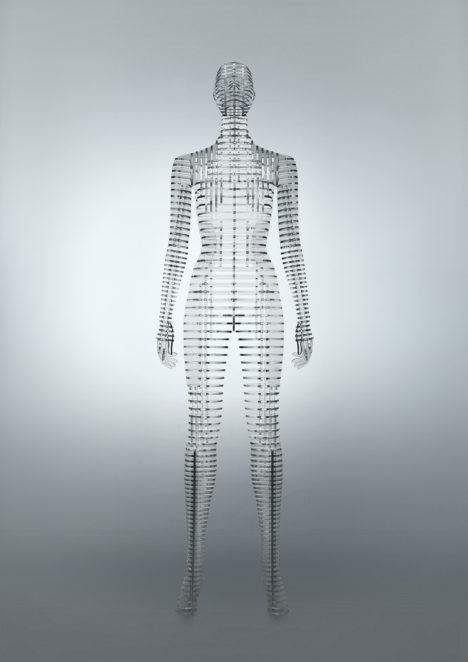 01_2016_Transparent_Body_Installation