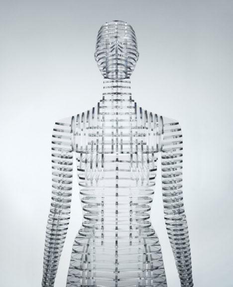 02_2016_Transparent_Body_Installation
