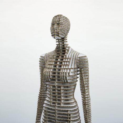 23_2016_Transparent_Body_Installation