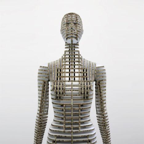 24_2016_Transparent_Body_Installation