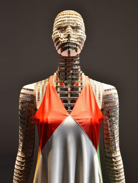 27_2016_Transparent_Body_Installation