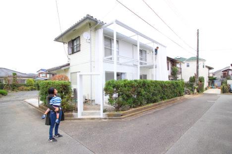 akiruno00