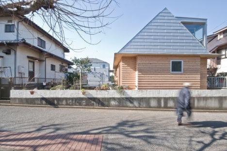 kashiwahiraya002