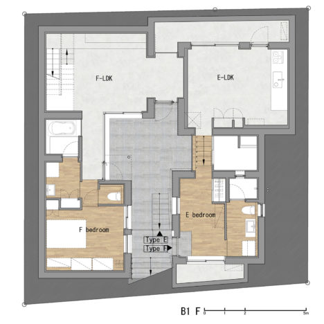 nishihara026-B1-floor
