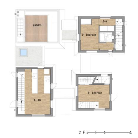 nishihara028-2-floor