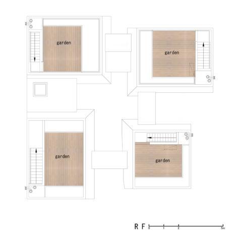 nishihara030-R-floor