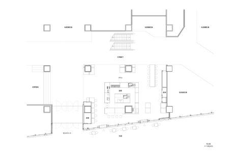 BBCS_128_DC56465_S-plan