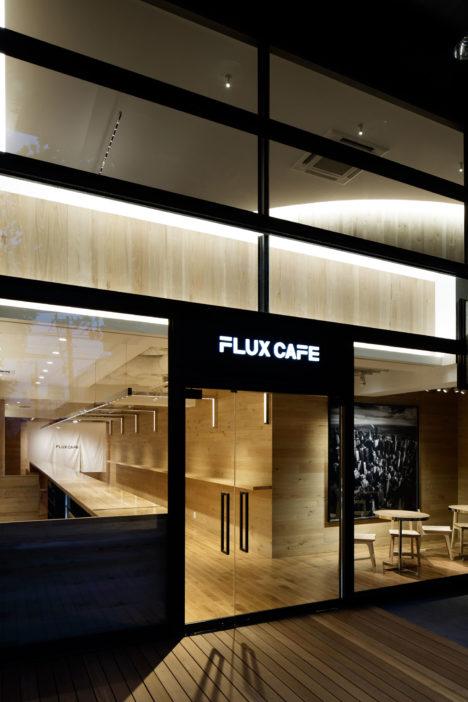 flux_architecture_023