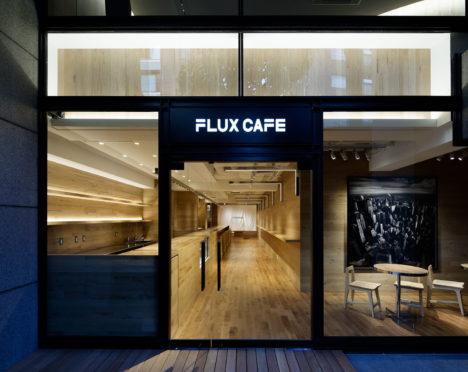 flux_architecture_024