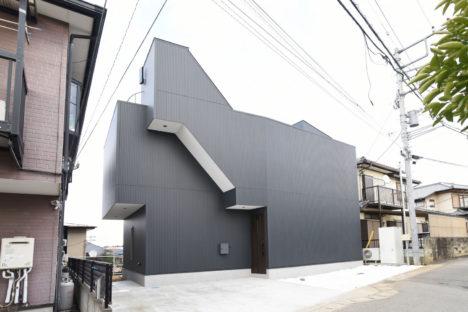 kawarasama001