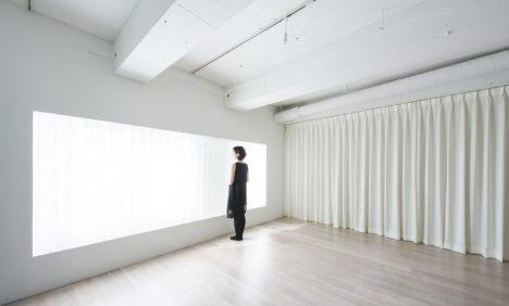chiisamakukei-007