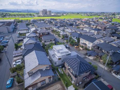 001-DJI_0113-Hiroshi-Tanigawa