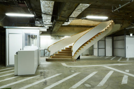 00_THE-PARKING-GINZA
