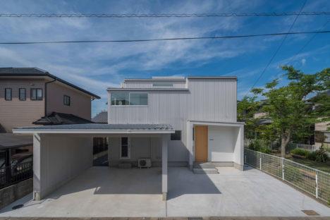 022-DSC06738-Hiroshi-Tanigawa