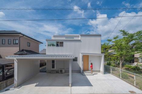 026-DSC06756-Hiroshi-Tanigawa