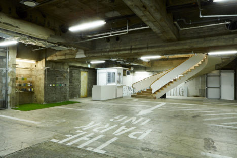 05_THE-PARKING-GINZA