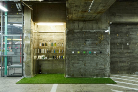 10_THE-PARKING-GINZA