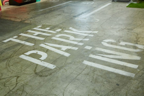 11_THE-PARKING-GINZA