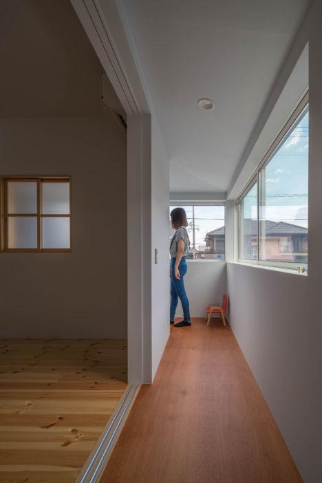 122-DSC06804-Hiroshi-Tanigawa
