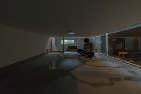 223-DSC06493-Hiroshi-Tanigawa