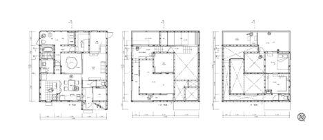 262-DSC07150-plan