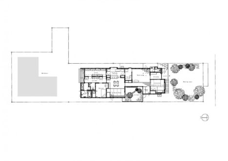 s_house_in_yougo_36-s_floor-plan-(1)