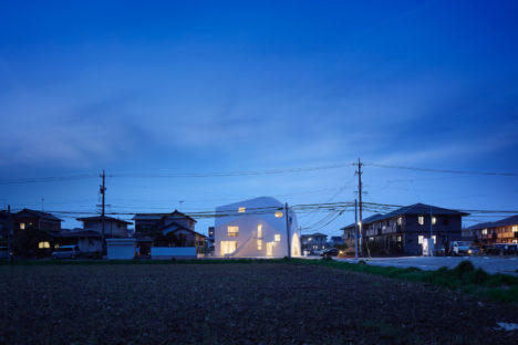 05_MAD_Clover-House_Fuji-Koji