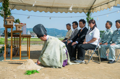 20_MAD_Clover-House_Ground-Breaking-Ceremony_Dan-Honda