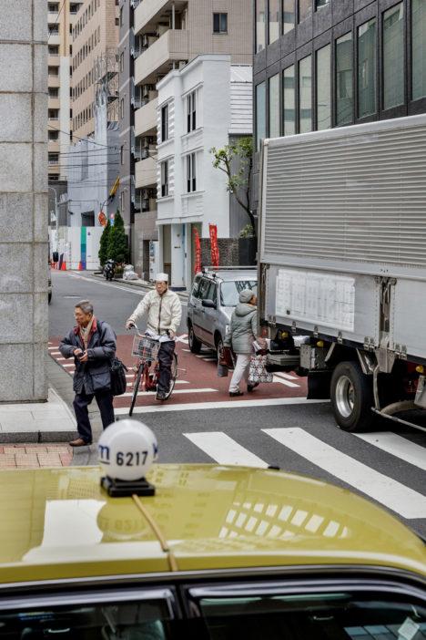 2986-Nihonbashi_JSouteyrat