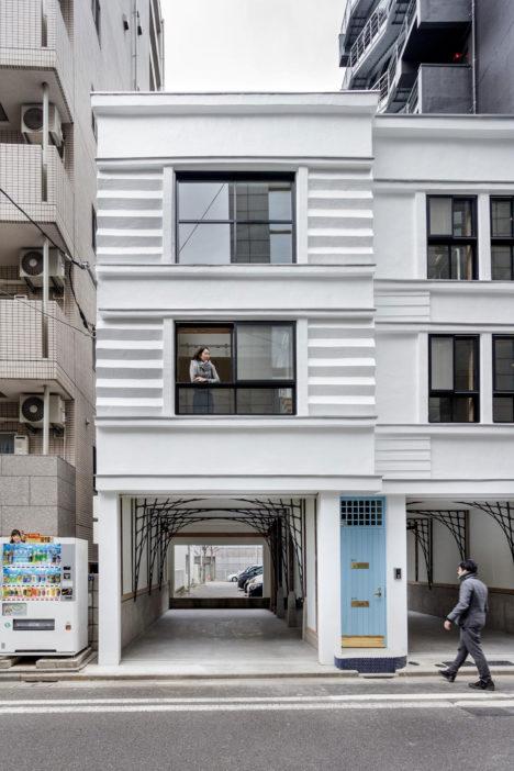 3076-Nihonbashi_JSouteyrat