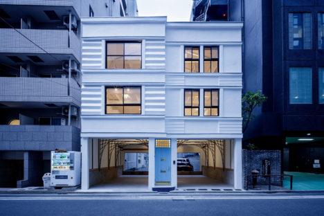3345-Nihonbashi_JSouteyrat