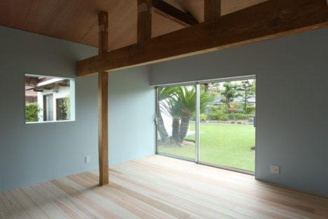 K-renovation_001