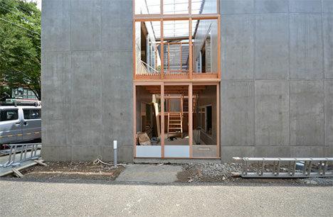 kawaisama01