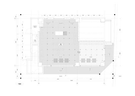 11-mintdesigns_plan_JP-1