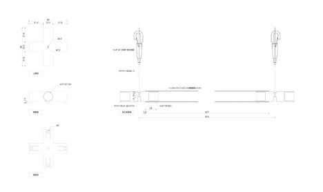 13-mintdesigns_detail-2