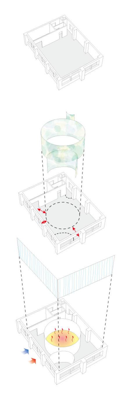 20office-25-diagram