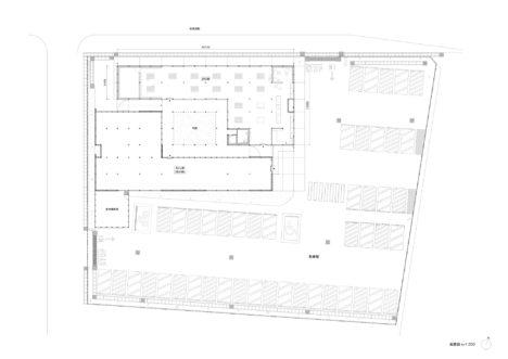 jinsageo13-siteplan