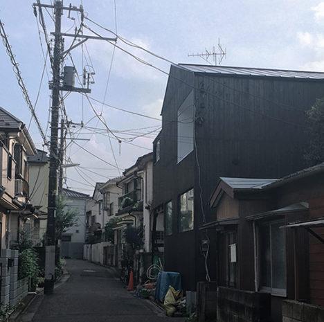 kotanisama-openhouse1609