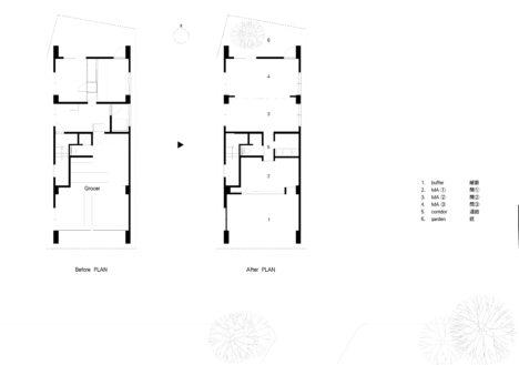 tamuronoma-019-plan
