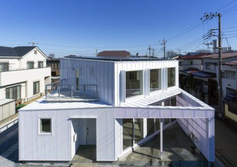 diagonal-boxes-000-yutaka-suzuki