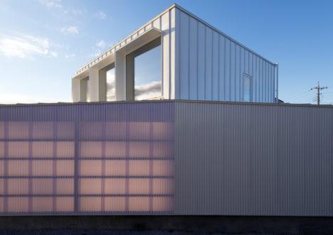diagonal-boxes-10-yutaka-suzuki