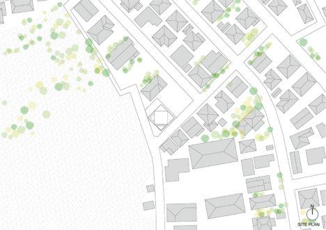 diagonal-boxes-13-siteplan