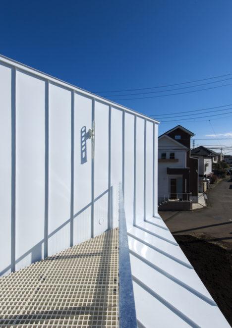 diagonal-boxes-7-yutaka-suzuki