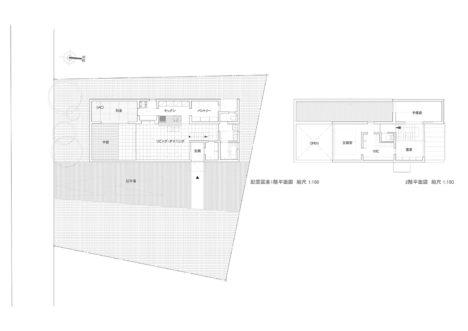 grotto028-plan
