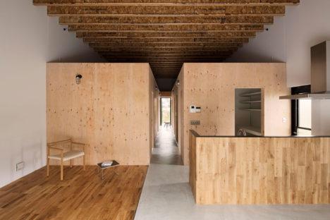 lofthouse-000